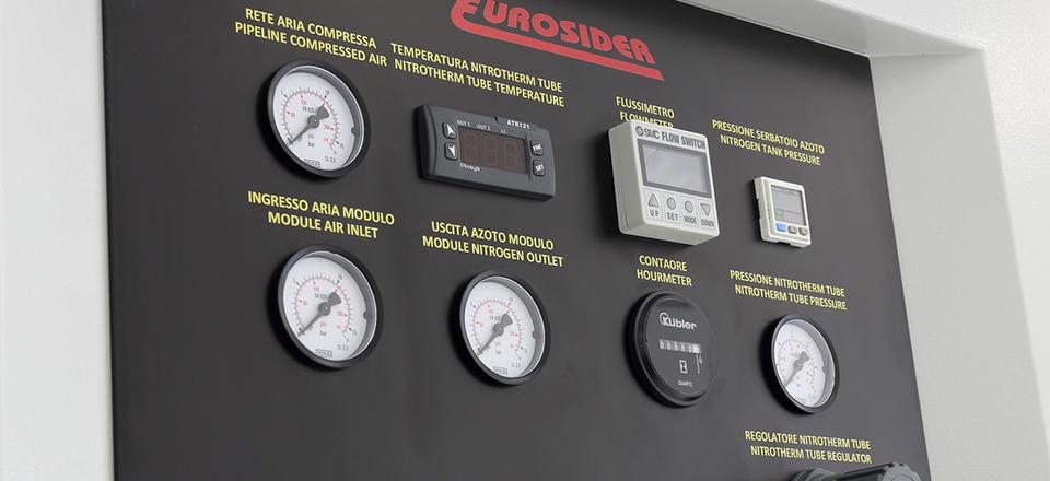 eurosider-cabinet